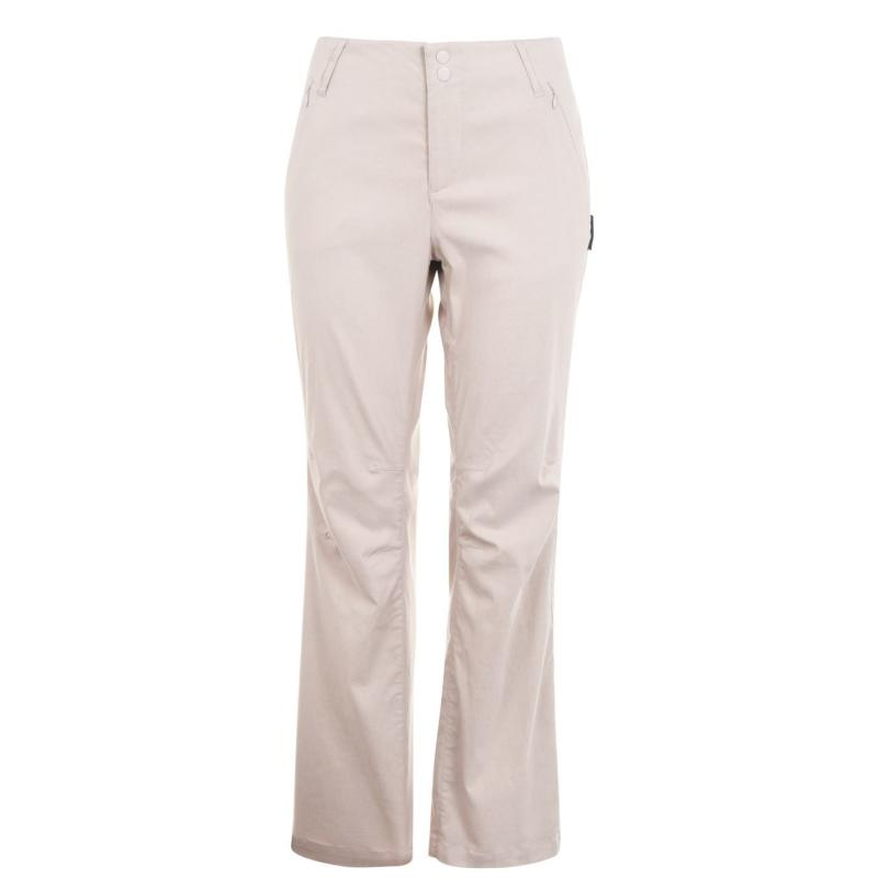 Karrimor Panther Trousers Womens Beige