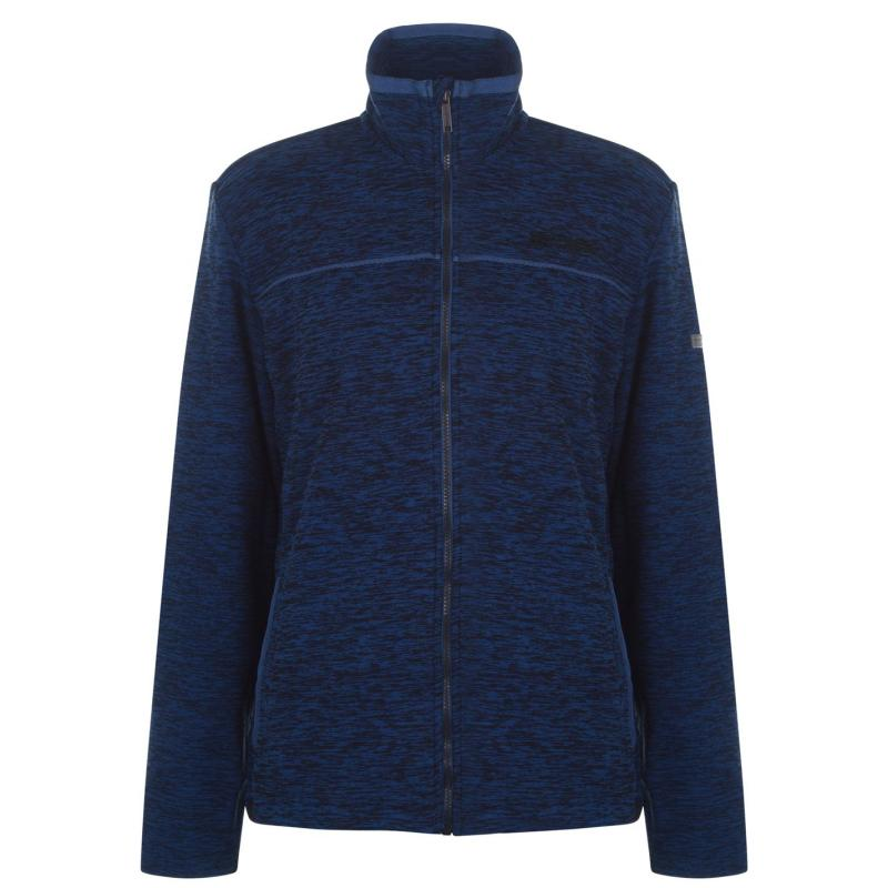 Regatta Regatta Earvin Fleece J79 Navy