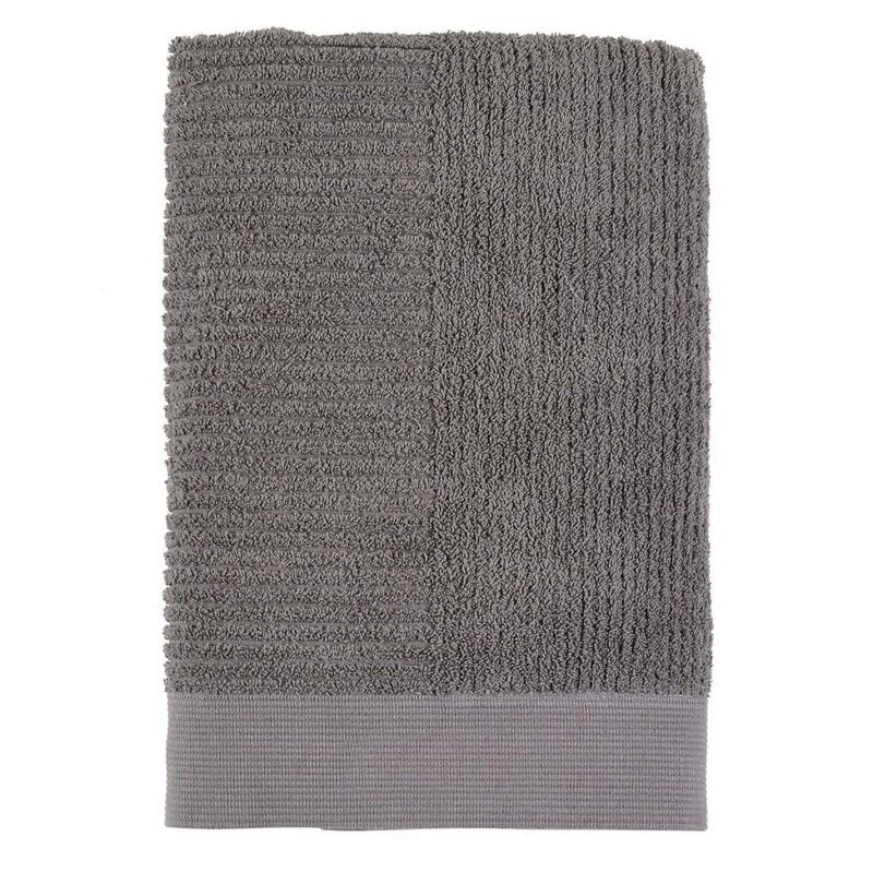 Zone Denmark Towel Clsc Gull Grey