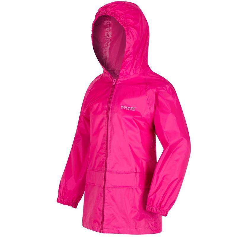 Regatta Stormbreak Jacket Jem