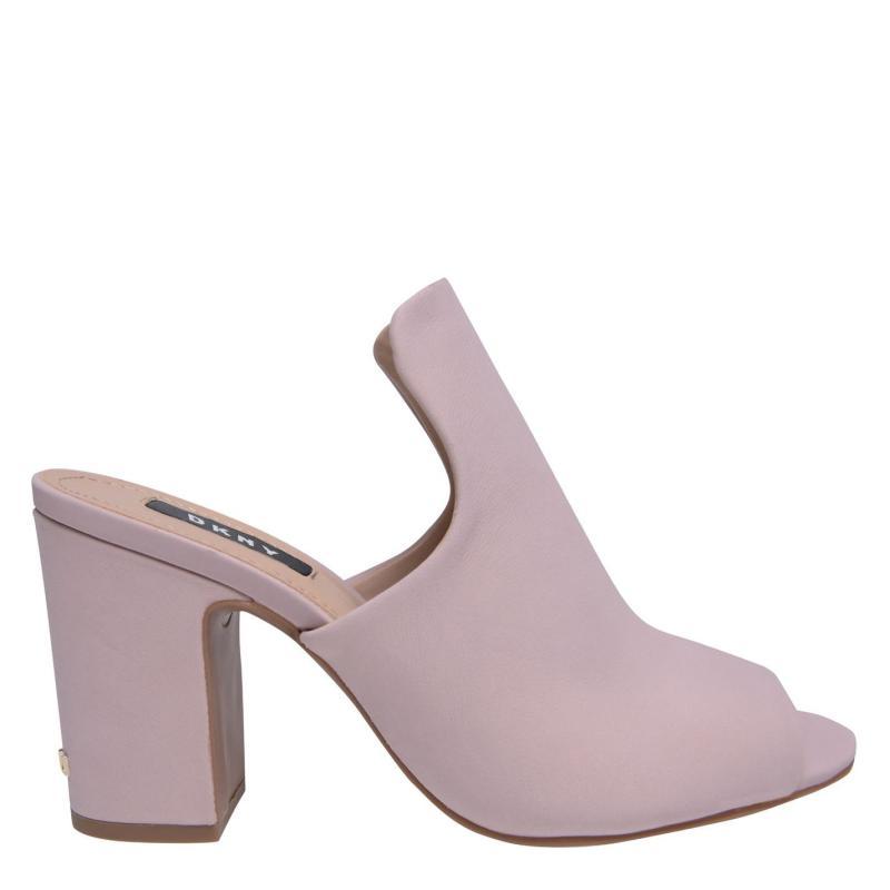 Obuv DKNY Hester Heels LTP - LT Pink