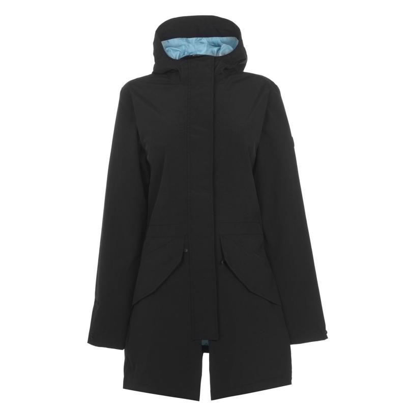 Karrimor Tahoe Jacket Ladies Black