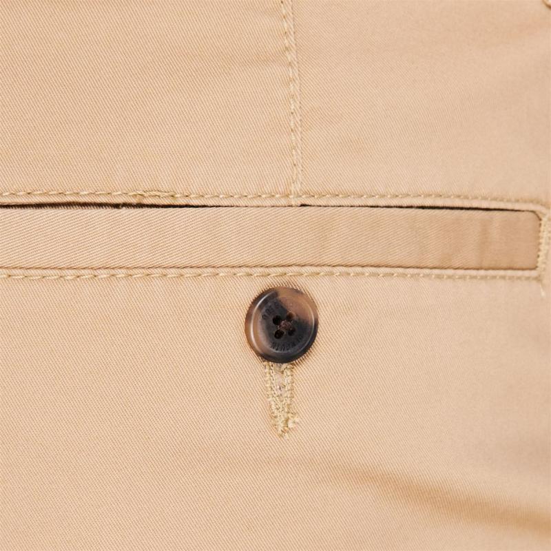 Original Penguin Chino Shorts 250 Kelp