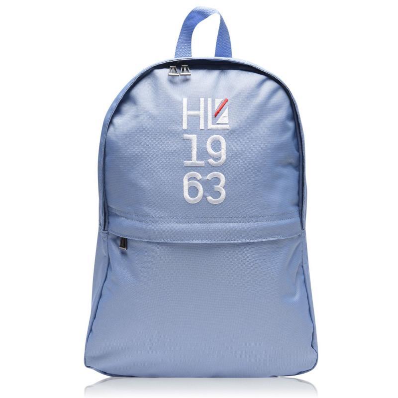 Henri Lloyd Backpack Frost