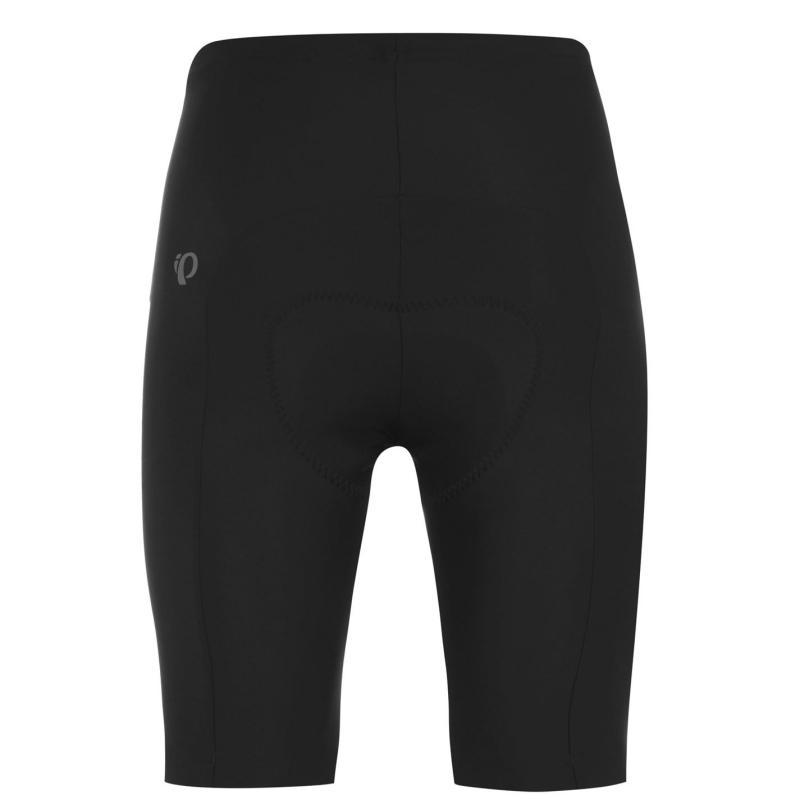 Pearl Izumi Cycling Shorts Mens Black