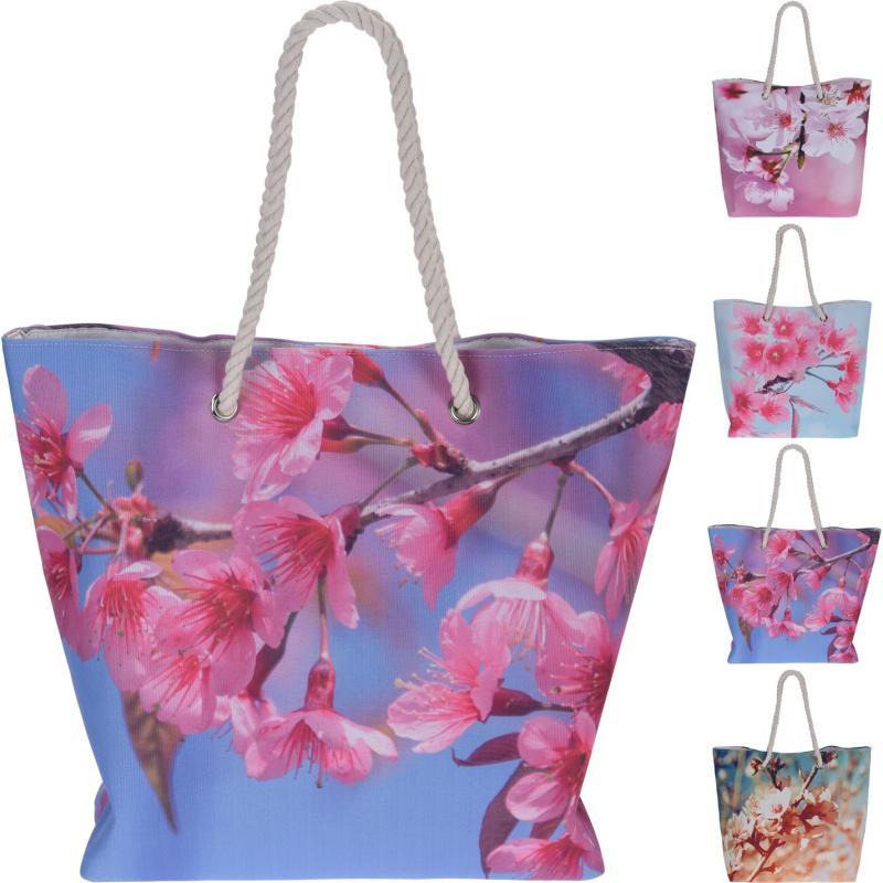 Pro World Beach Bag Blosm11BX99