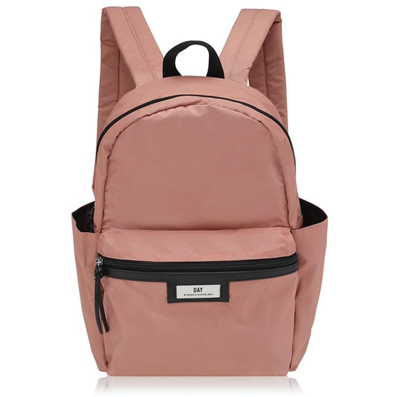 Day ET Gweneth Backpack Hand03018
