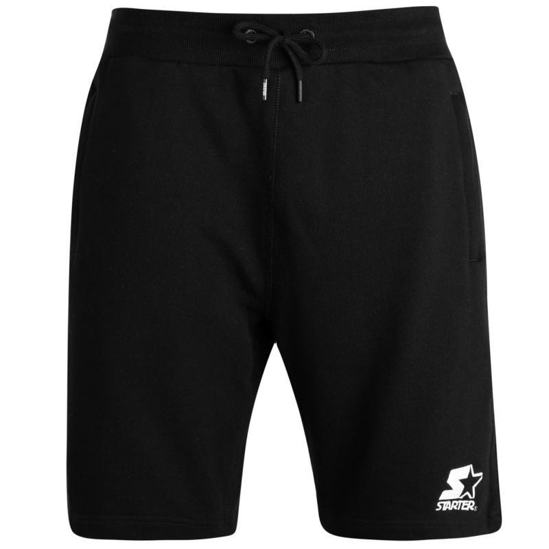 Starter Brees Shorts Anthracite