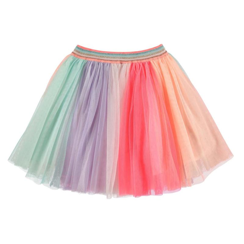Billieblush Tutu Skirt Unique Z40