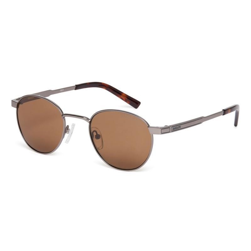 Ducati Sunglasses Gun