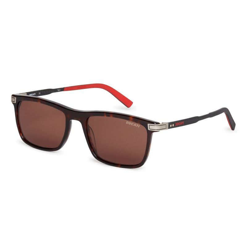 Ducati Sunglasses Demi