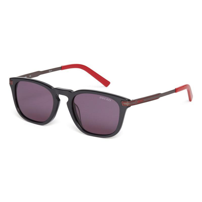 Ducati Sunglasses Grey