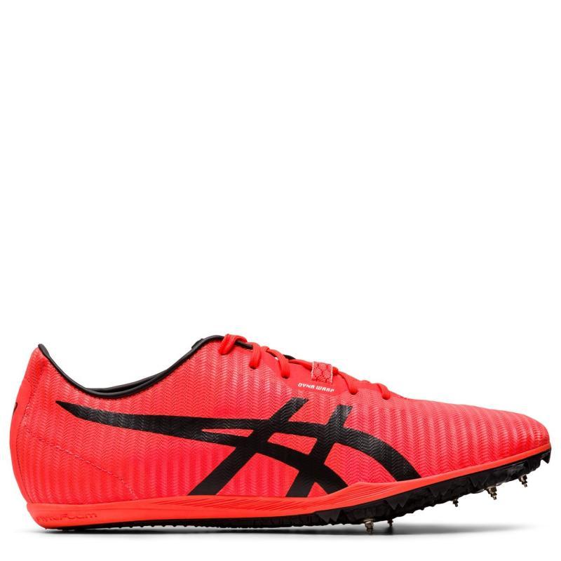 Asics Cosmoracer 2 Mens Track Shoes Medium