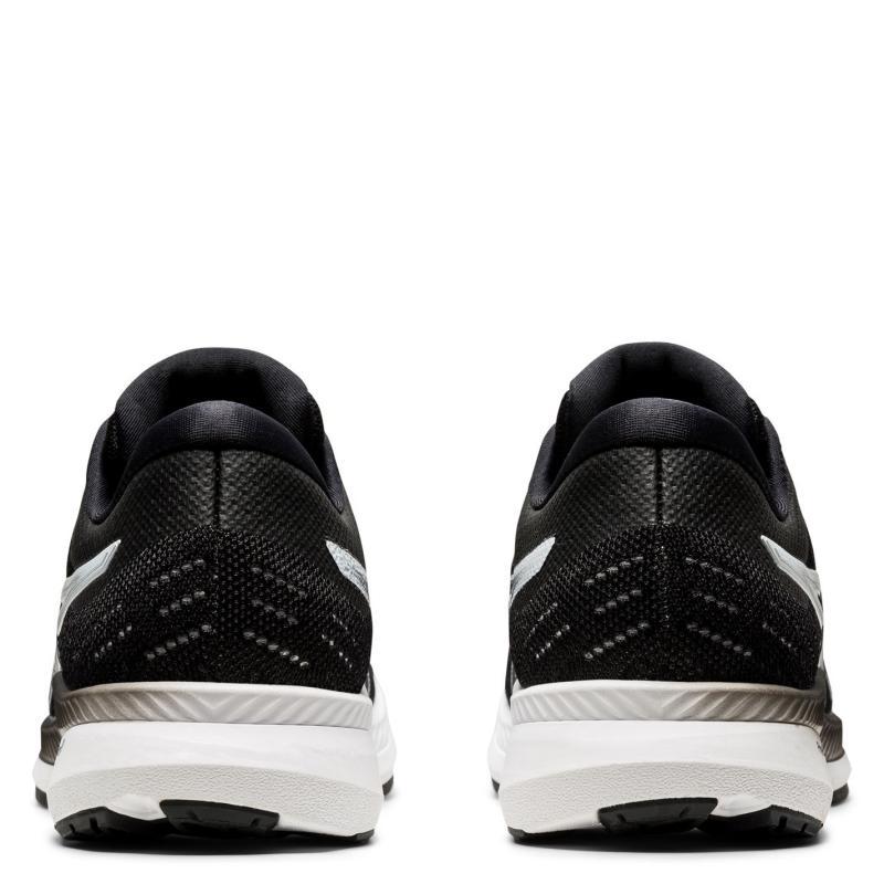 Asics Evoride Ld04 Black/White