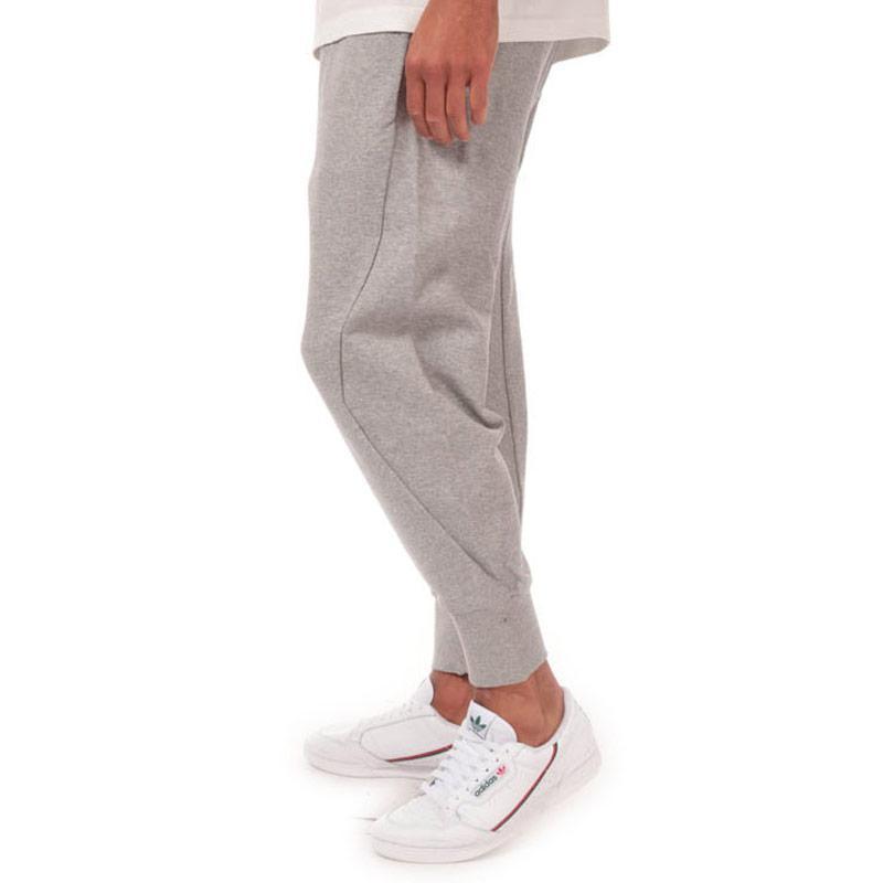 Tepláky Adidas Originals Mens XBYO Pants Grey