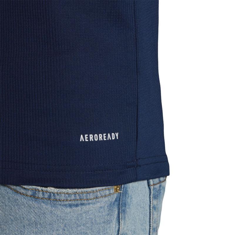 Adidas Juventus Away Shirt 2020 2021 Blue