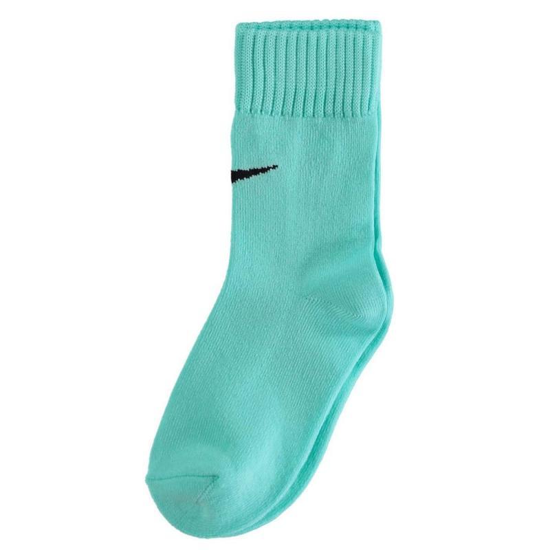 Nike Liverpool Away Baby Kit 2020 2021 HYPER TURQ/BLACK