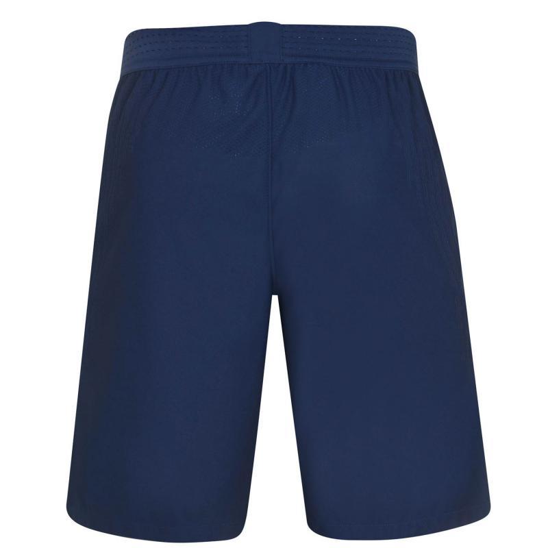 Nike England Home Vapor Shorts 2020 MIDNIGHT NAVY/WHITE