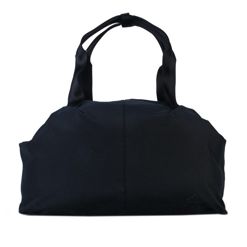 Adidas Womens Favorites Duffle Bag - Small Black