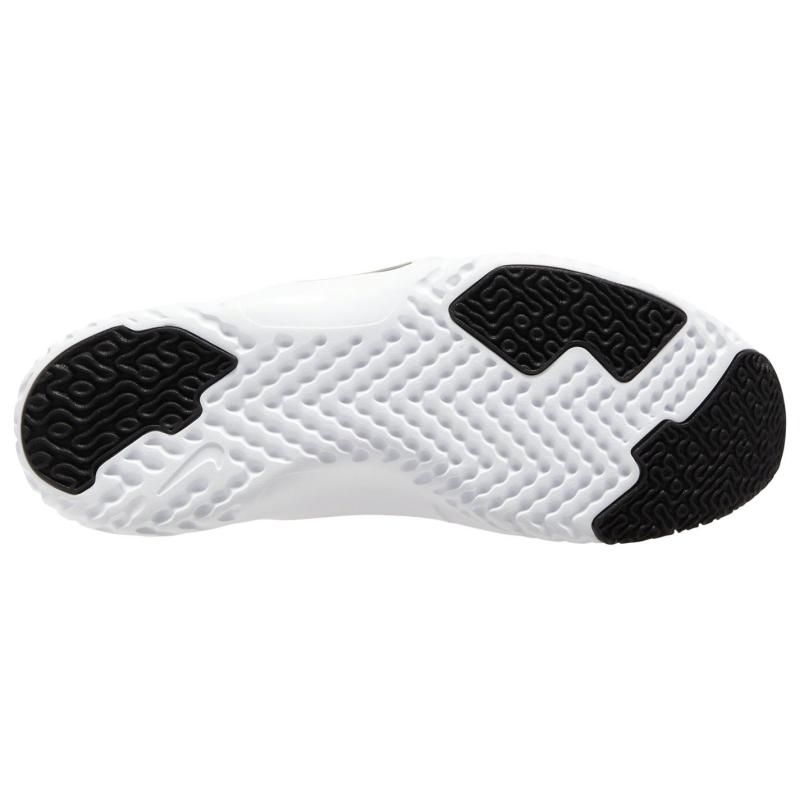 Nike Renew In-Season TR 10 Ladies Training Shoes BEYOND PINK/BLACK-FLASH CRIMSO