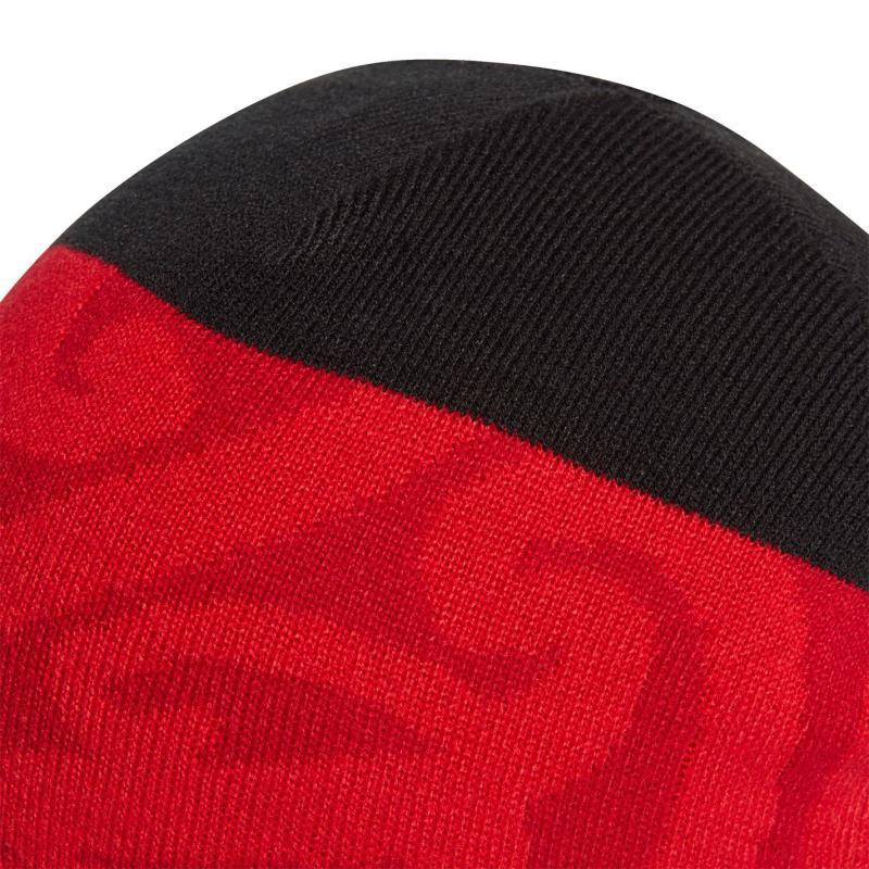 Adidas Maori Beanie Sn12 Black
