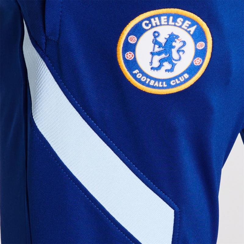 Nike Chelsea Strike Pants 2020 2021 Mens RUSH BLUE/COBALT TINT/COBALT T
