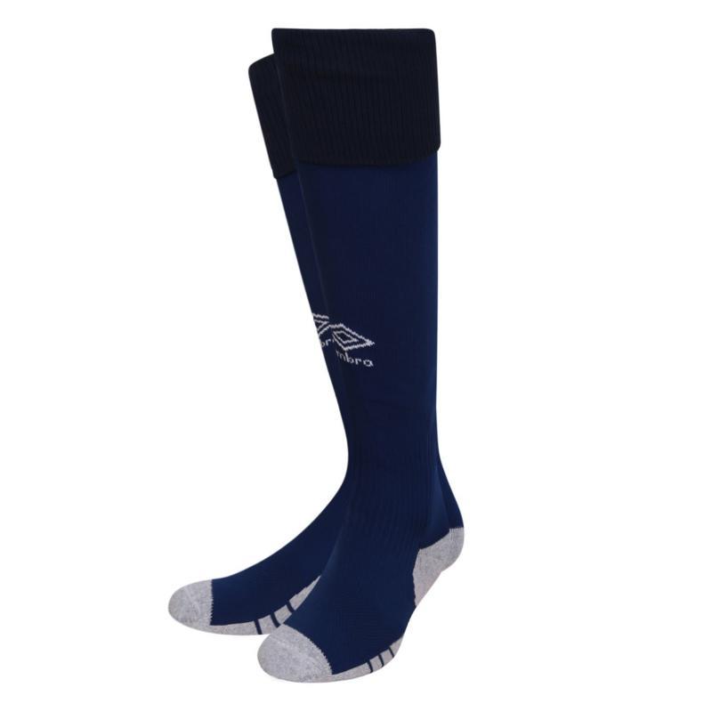 Ponožky Umbro England Alternate Rugby Socks 2020 2021 Navy