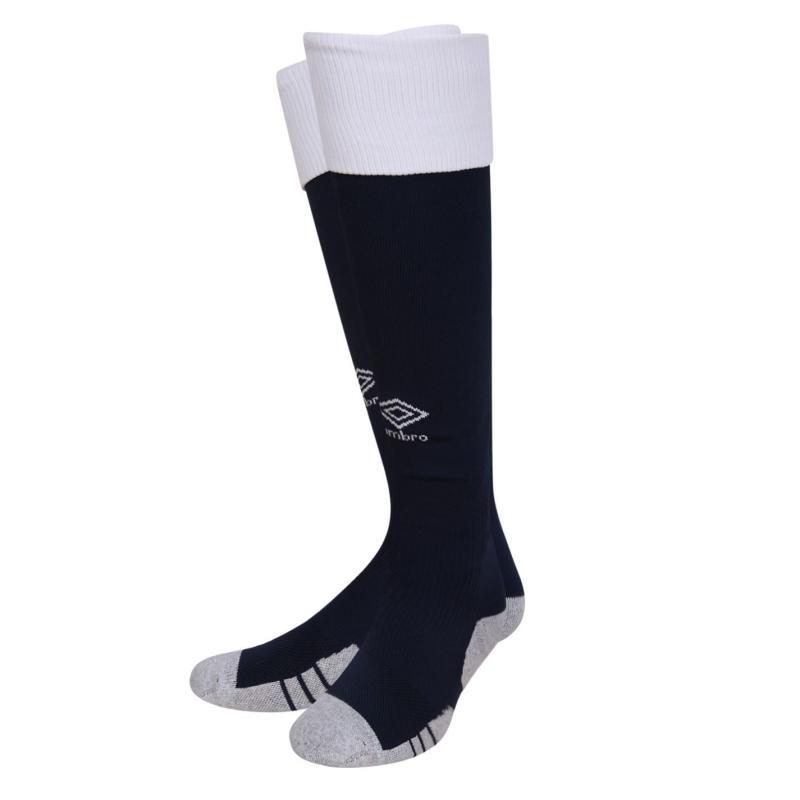 Ponožky Umbro England Home Rugby Socks 2020 2021 White