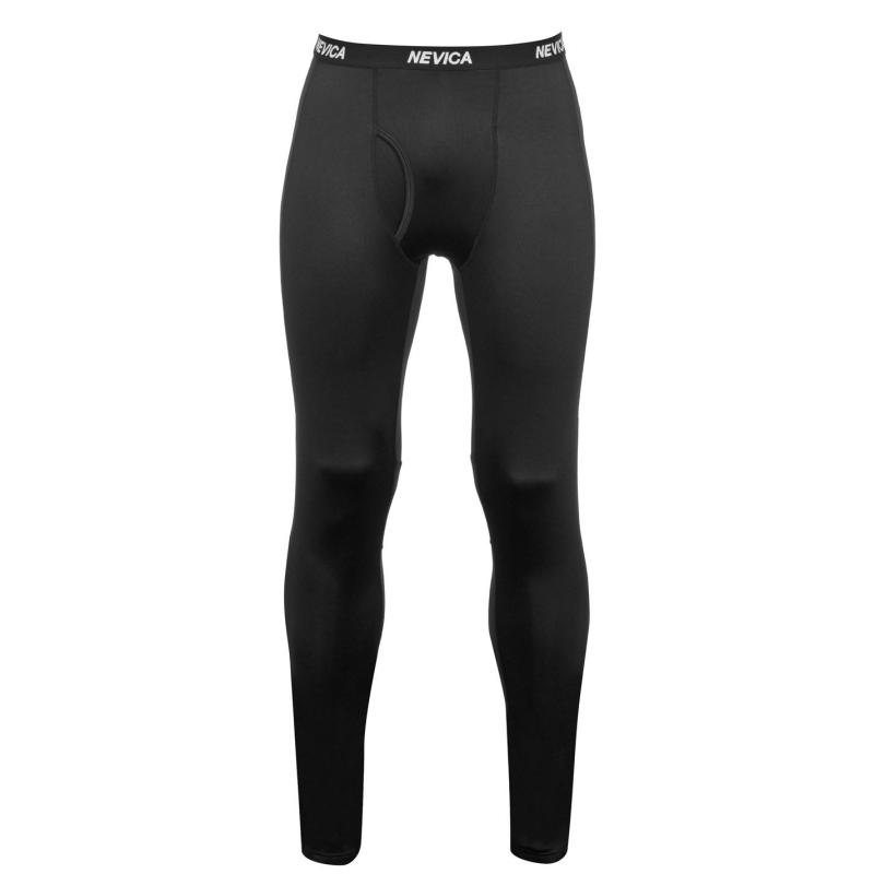 Nevica Vail Thermal Pants Mens Black