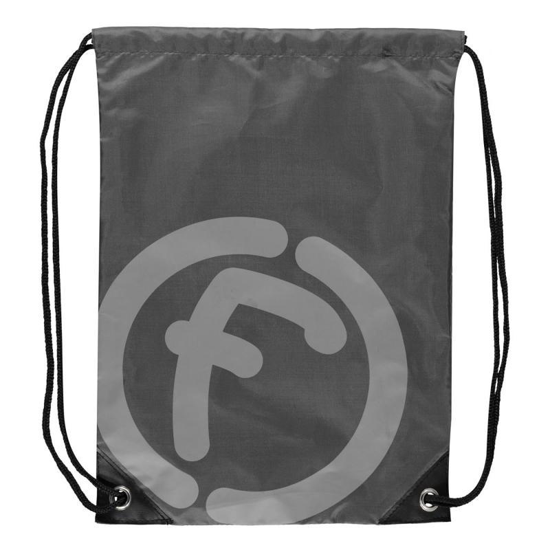 Firetrap Bag Bags