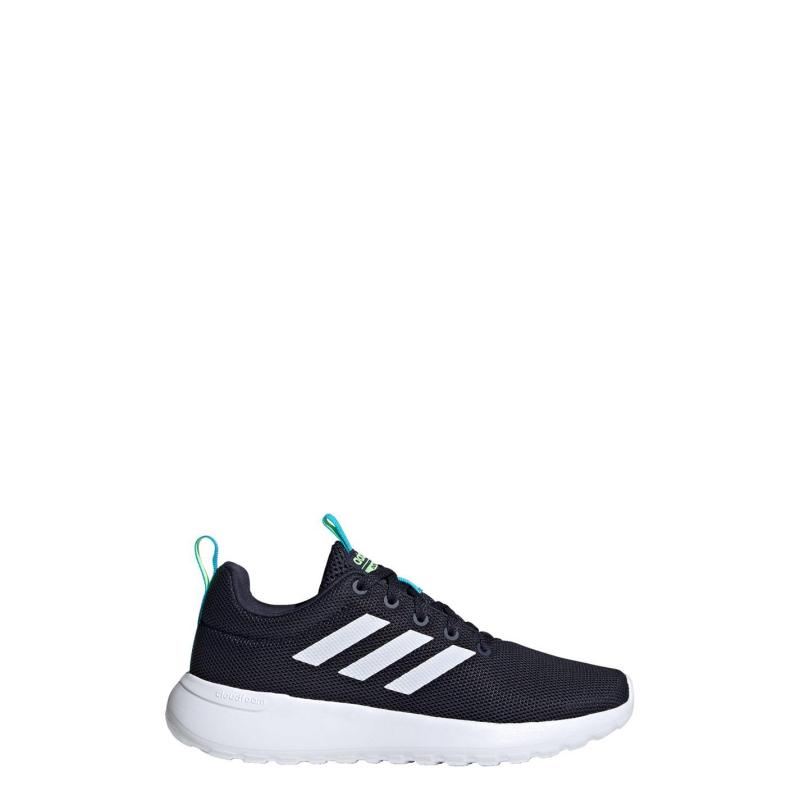 adidas Adidas LtRacerCln GLCh00 Legend Ink / Cloud White / Sig