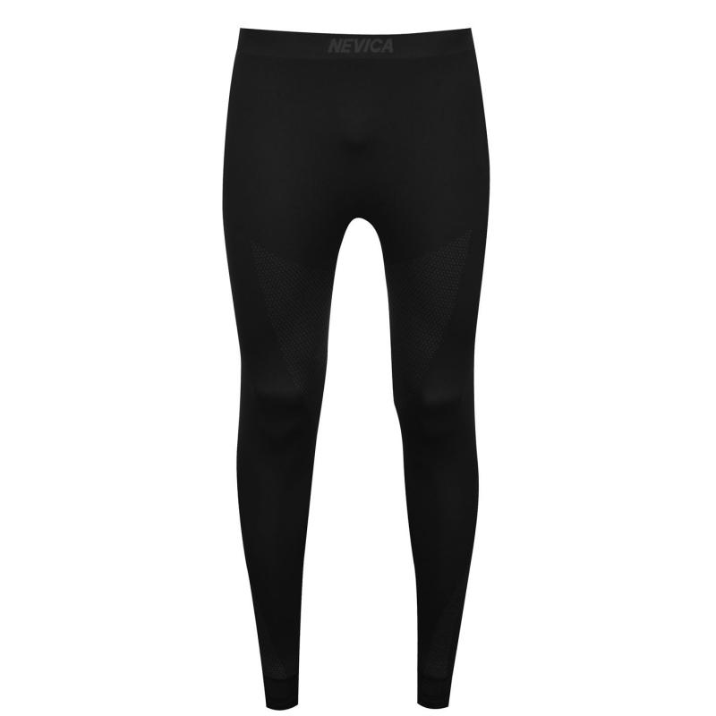 Nevica Banff Thermal Pants Mens Black