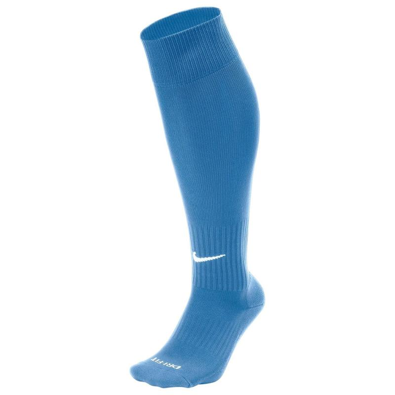 Ponožky Nike Classic Football Sock Valor Blue