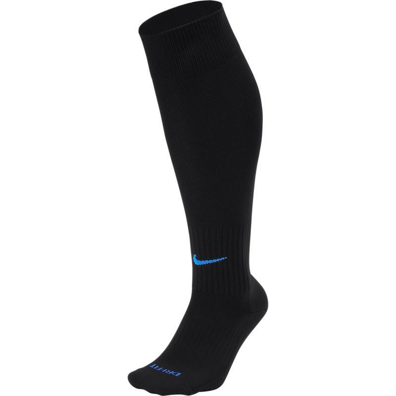 Ponožky Nike Classic Football Sock Black