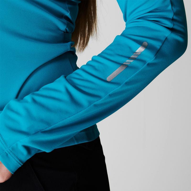 Pearl Izumi Select Jacket Ladies Breeze/Teal
