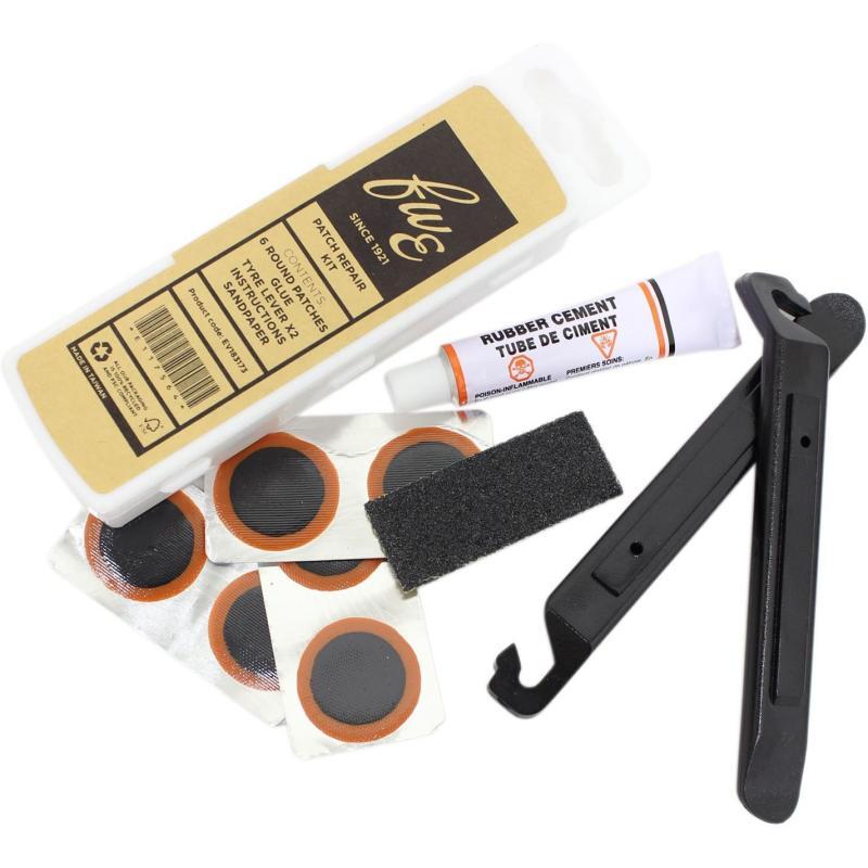 FWE Repair Kit