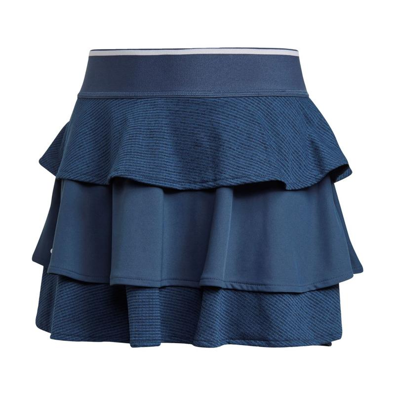 Adidas Pop-Up Skirt female Crew Navy / Crew Navy