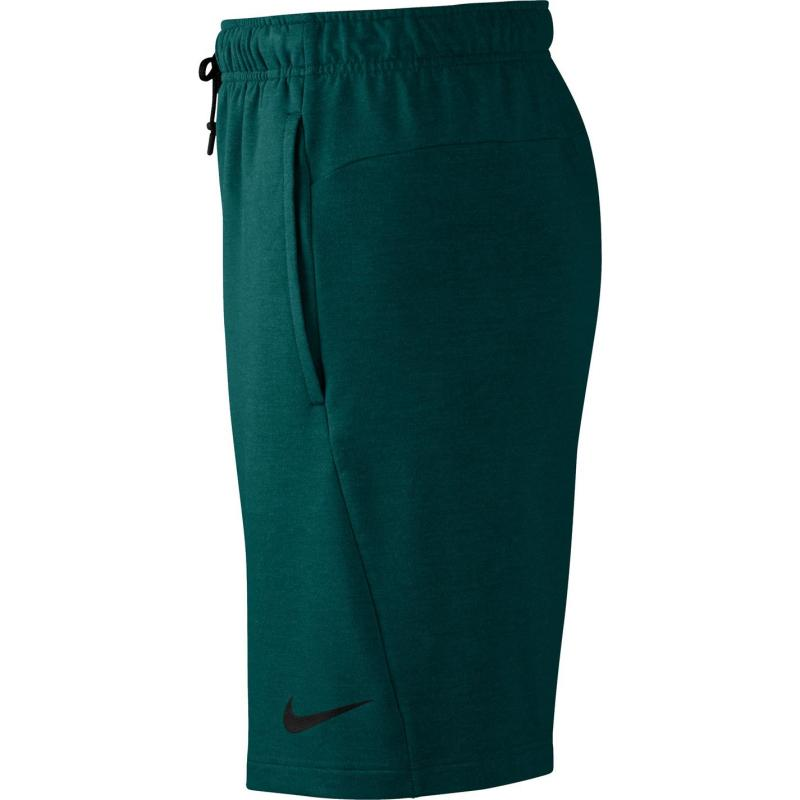 Nike Dry Shorts Outdoor Green