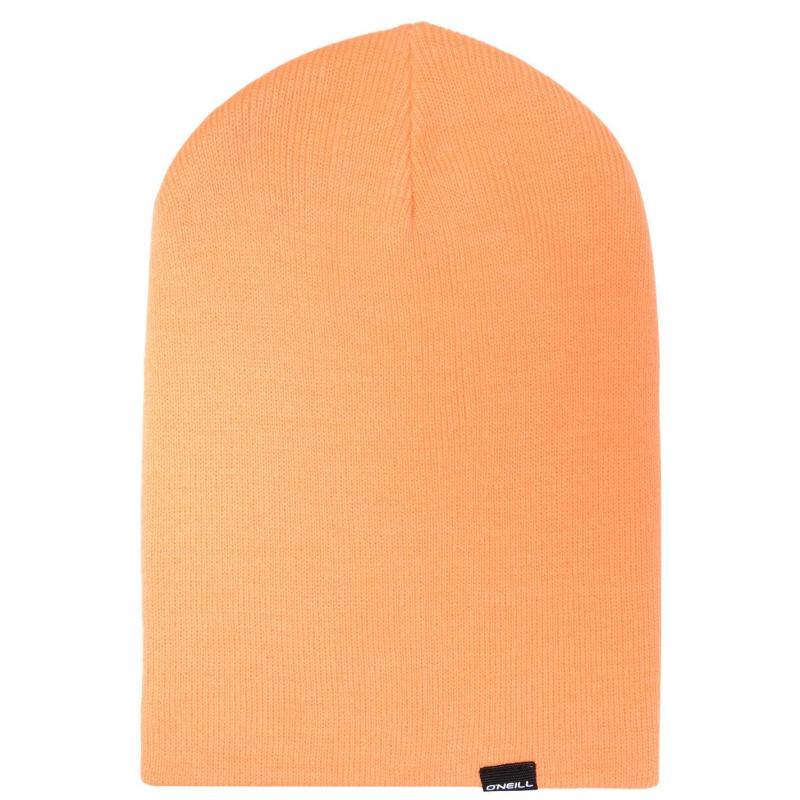 ONeill All Year Beanie Mens Cit Orange