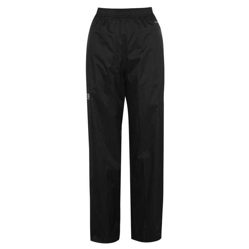Karrimor Sierra Pants Ladies Black