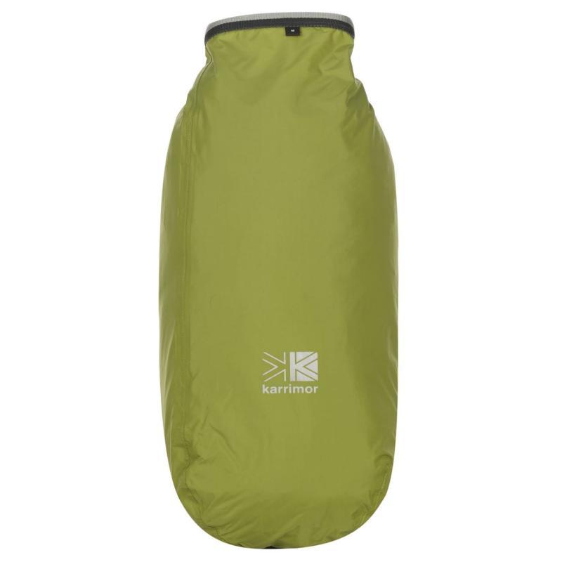 Karrimor Dry Bag 15 Litres