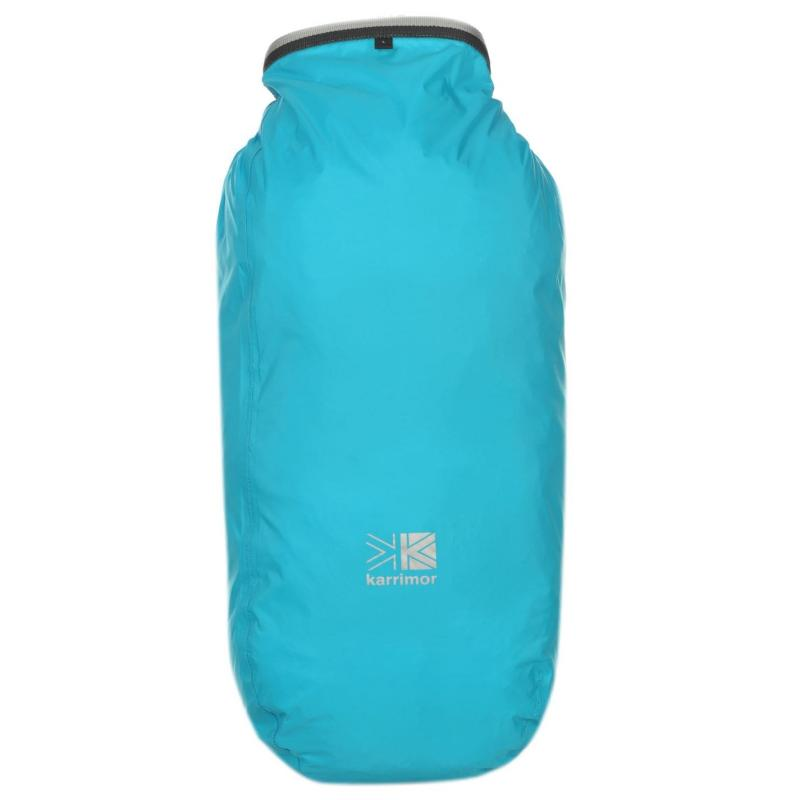 Karrimor Dry Bag 25 Litres