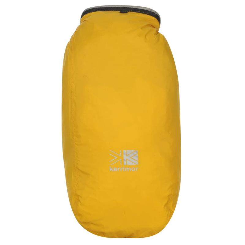 Karrimor Dry Bag 2 Litres