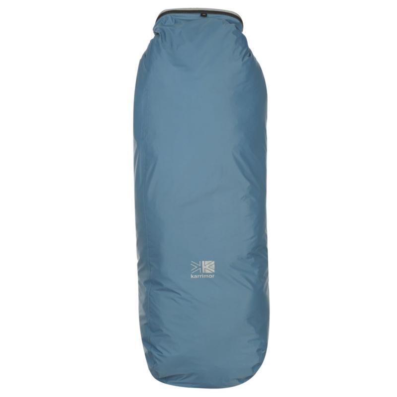 Karrimor Dry Bag 70 Litres