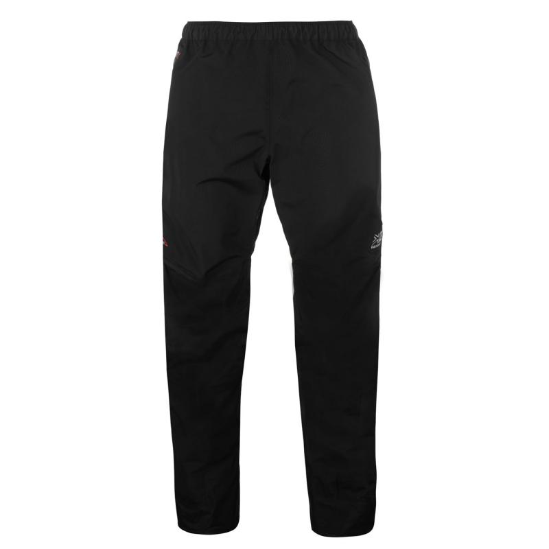 Karrimor Hot Rock Pants Mens Black