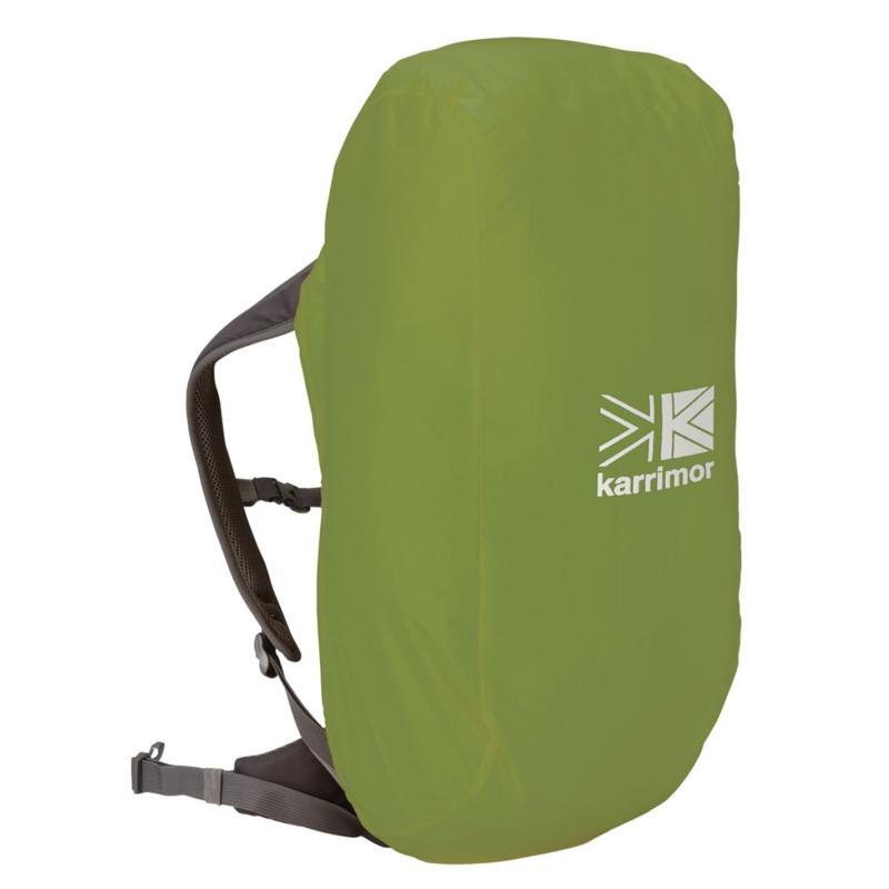 Karrimor Rucksack Rain Bag Cover 35-50 Litres
