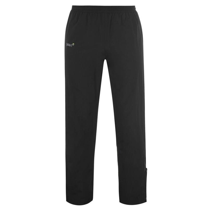 Gelert Horizon Waterproof Trousers Mens Black