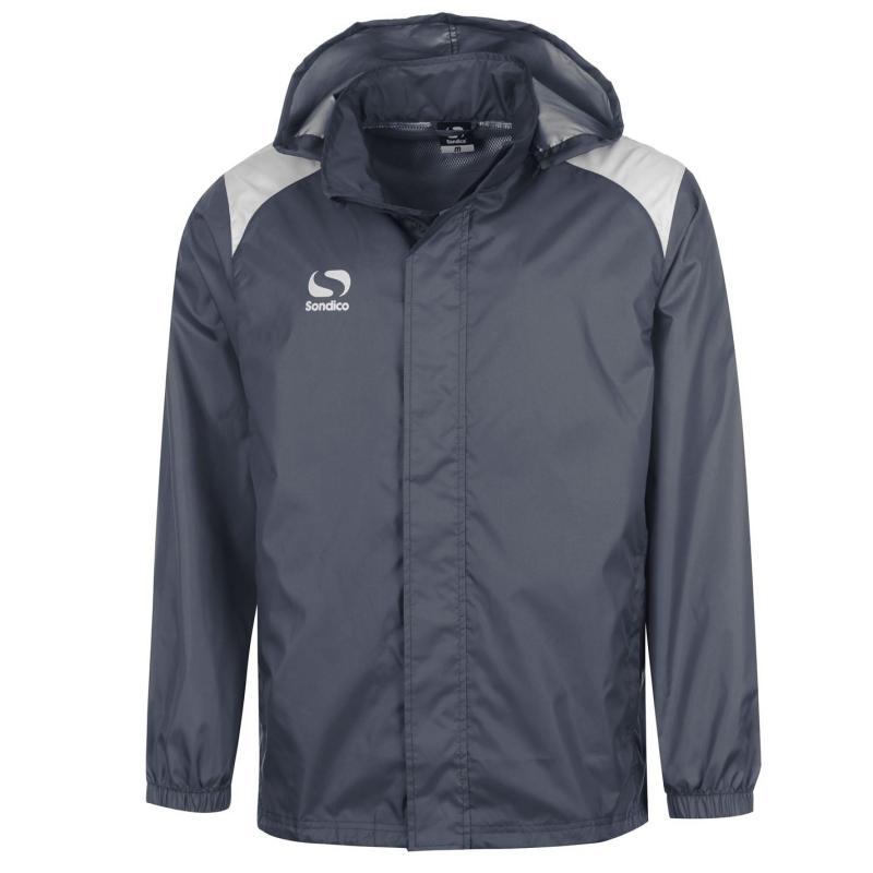 Sondico Rain Jacket Mens