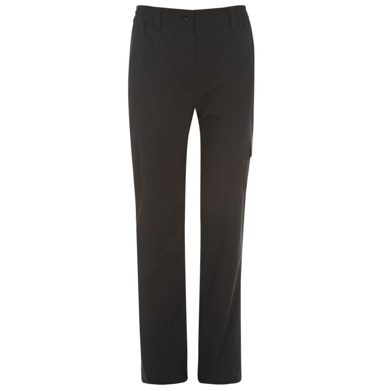 Gelert Rocky Trouser Ladies Black