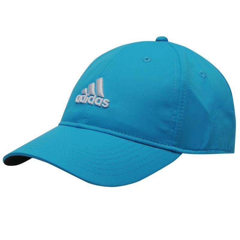 Adidas Golf Cap Mens Blue/white